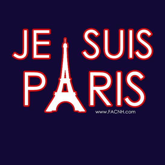 JeSuisParis_Blueback