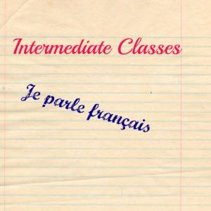 2- Intermediate
