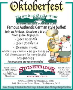 stoneridge_oktoberfest